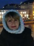 Natalya, 50  , Shcherbinka