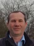 Costel , 53, Newry