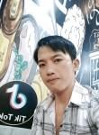 Duy, 31  , Ho Chi Minh City