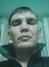 Evgeniy, 37, Russia, Tolyatti