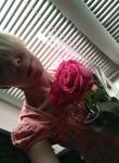 Mariya, 24  , Korkino