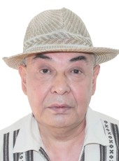Sasha, 64, Kazakhstan, Almaty