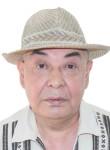 Sasha, 63  , Almaty