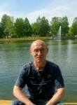 Igor, 52  , Kohtla-Jarve