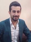 fatih, 28, Erzurum