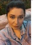 Liya, 43  , Moscow