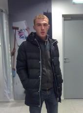 Oleg, 28, Russia, Tula