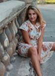 Svetlana, 24  , Moscow
