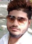 Golu, 23  , Lucknow