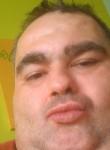 Serge, 45  , Oud-Turnhout