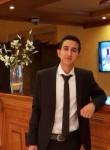 Mohammad, 25  , Brakel