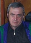 Yuriy Reshetov, 60  , Khotkovo