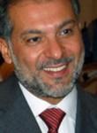 alenta, 52  , Cairo