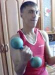 Sergei, 36  , Leninskoye (Kirov)