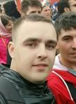 Denis, 27  , Liski
