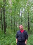 Mikhail, 37  , Yaroslavl