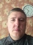 Alex, 45 лет, Волгоград