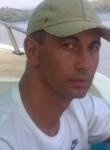 Andrey, 39  , Krasnogorsk