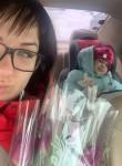 Натали, 20 лет, Петропавловск-Камчатский