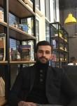 Atakan, 24, Edirne