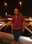 Ahmed, 40  , Halwan