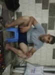 Naim, 27  , Izmir