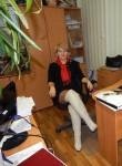 Tatyana , 57  , Stupino