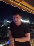 Roman Kozlov, 37, Avsallar