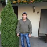 Sergey, 49  , Kozuchow