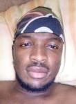 Carlos, 25  , Douala