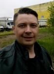 Dmitriy, 30  , Pereslavl-Zalesskiy