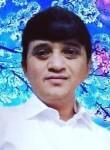 Srimurali, 40  , Guntur