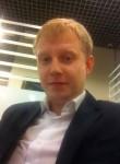 Aleksey, 34  , Blagoveshchensk (Bashkortostan)