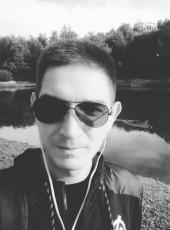 Damir, 27, Russia, Almetevsk