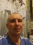 Evgeniy, 41  , Nyuksenitsa