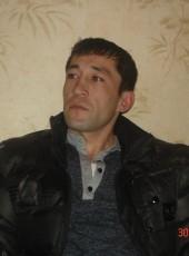 Timur, 34, Uzbekistan, Tashkent