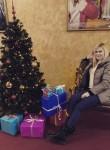 Viktoriya, 24  , Krasnoyarsk