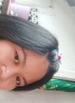 บีมม, 20  , Ratchaburi