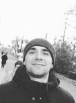 Artem, 25  , Nevelsk