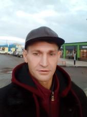 Vyacheslav, 47, Russia, Neryungri