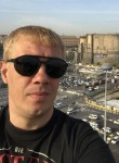 Aleksey, 38, Kiev