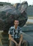 sharkunov  andrey, 50  , Yekaterinburg