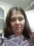 Кристина Русла