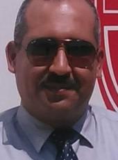 احمد, 43, Egypt, Cairo
