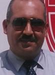 احمد, 43, Cairo