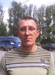 sergey, 53  , Novoshakhtinsk