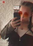Ana, 20  , Cacak