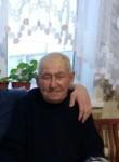 Mars, 80  , Kazan