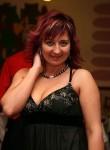 Фото девушки Наталі из города Луцьк возраст 42 года. Девушка Наталі Луцькфото