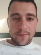 Leon, 27, Germany, Frankfurt am Main